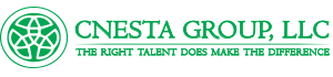 CNESTA GROUP LLC
